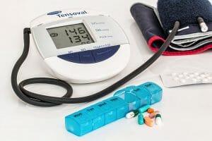 Accessori e Apparecchiature medicali