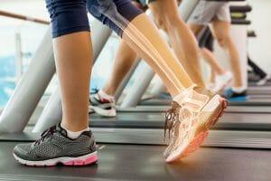 scarpe ortopediche a Valdagno vicenza